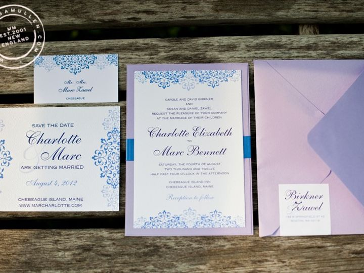 Tmx 552 Melissamullen 51 377467 158923815273649 Boston wedding invitation