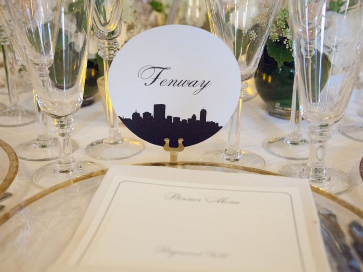 Tmx Dinner 35 51 377467 158923821291764 Boston wedding invitation