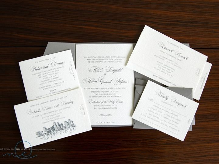Tmx Roguskiwed2016 0009 51 377467 158923841881217 Boston wedding invitation
