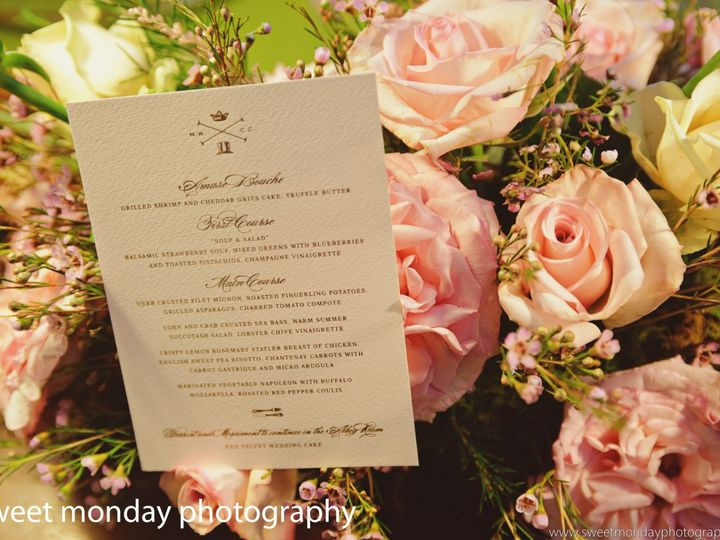 Tmx Winterfeldt Clark1 51 377467 158923817346847 Boston wedding invitation