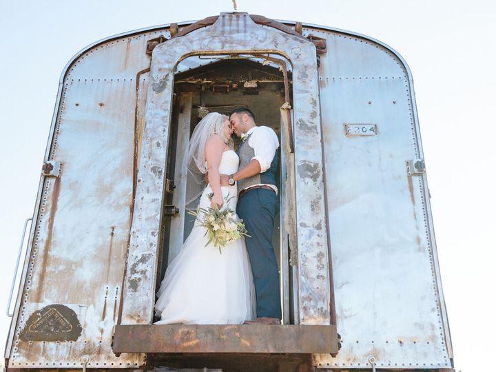 Tmx 1496937746251 Download 6 Hogansville, GA wedding venue