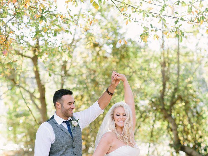 Tmx 1496937746583 Download 5 Hogansville, GA wedding venue