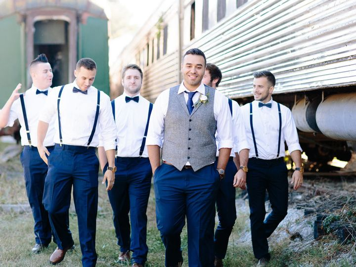 Tmx 1496937765810 Download 3 Hogansville, GA wedding venue