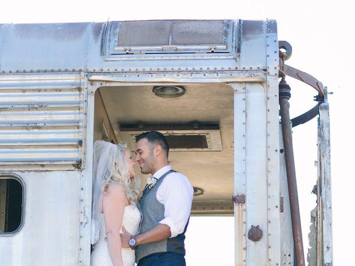 Tmx 1496937772968 Download 2 Hogansville, GA wedding venue
