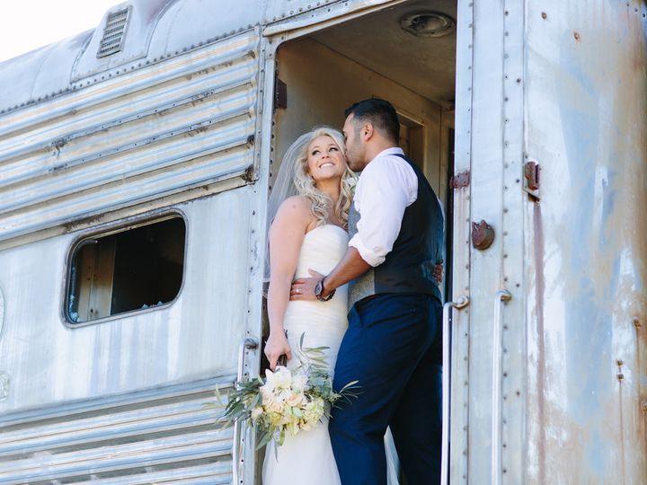 Tmx 1496937782295 Download 1 Hogansville, GA wedding venue