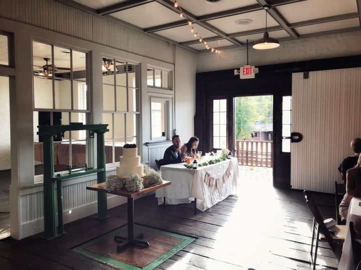 Tmx 1507303080594 Image Uploaded From Ios 45 Hogansville, GA wedding venue
