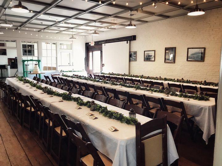 Tmx 1507303139577 Image Uploaded From Ios 43 Hogansville, GA wedding venue