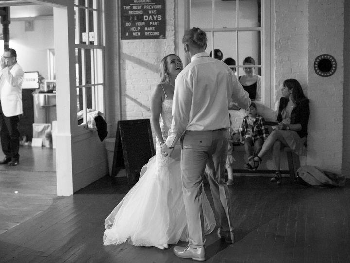 Tmx 1533238734 Cc25518acac2fdb0 1533238732 38638415ec08990c 1533238708638 12 TheMcClones 278 Hogansville, GA wedding venue