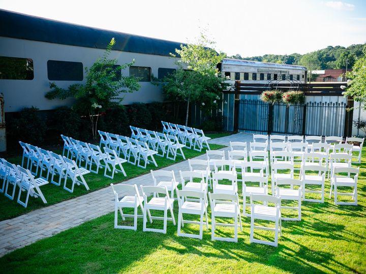 Tmx 2v9a5427 51 977467 1561724538 Hogansville, GA wedding venue