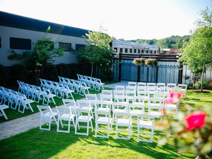 Tmx 2v9a5430 51 977467 1561724539 Hogansville, GA wedding venue