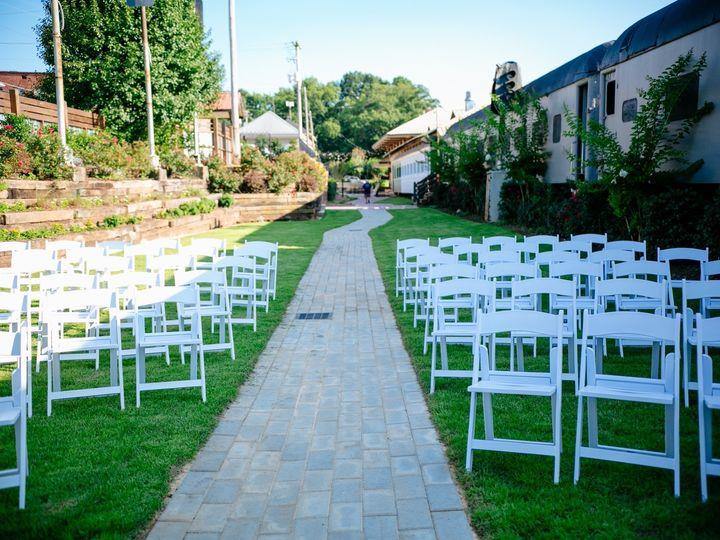Tmx 2v9a5437 51 977467 1561724534 Hogansville, GA wedding venue