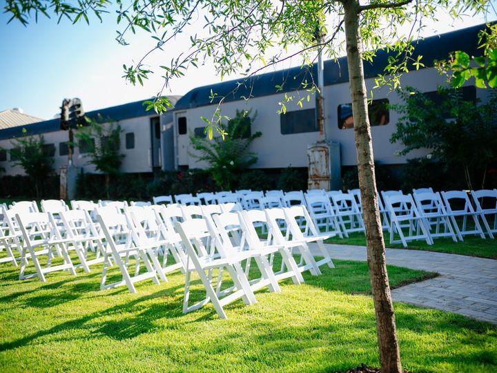 Tmx 2v9a5438 51 977467 1561724540 Hogansville, GA wedding venue