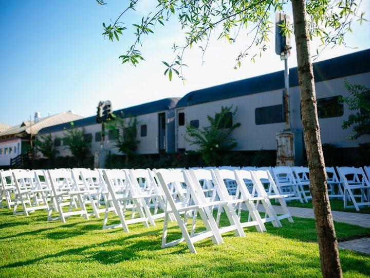 Tmx 2v9a5441 51 977467 1561724534 Hogansville, GA wedding venue