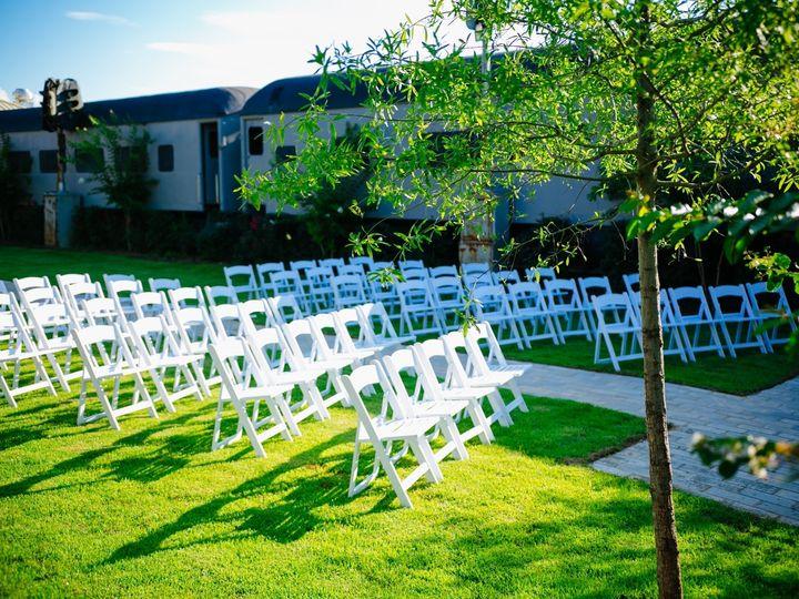 Tmx 2v9a5442 51 977467 1561724536 Hogansville, GA wedding venue