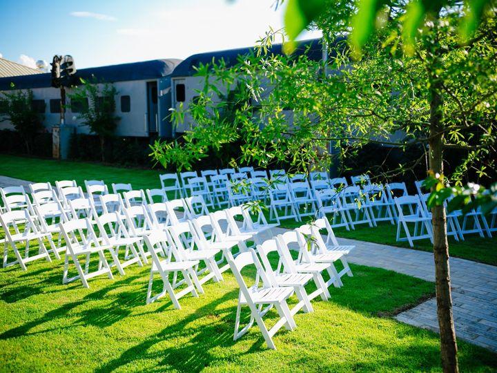 Tmx 2v9a5445 51 977467 1561724530 Hogansville, GA wedding venue