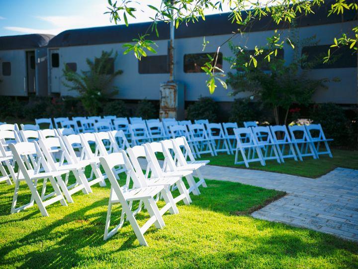 Tmx 2v9a5446 51 977467 1561724534 Hogansville, GA wedding venue