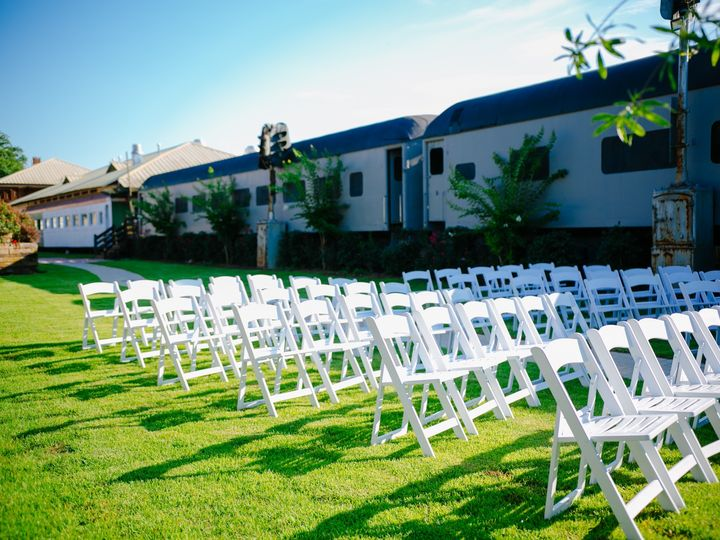 Tmx 2v9a5447 51 977467 1561724534 Hogansville, GA wedding venue