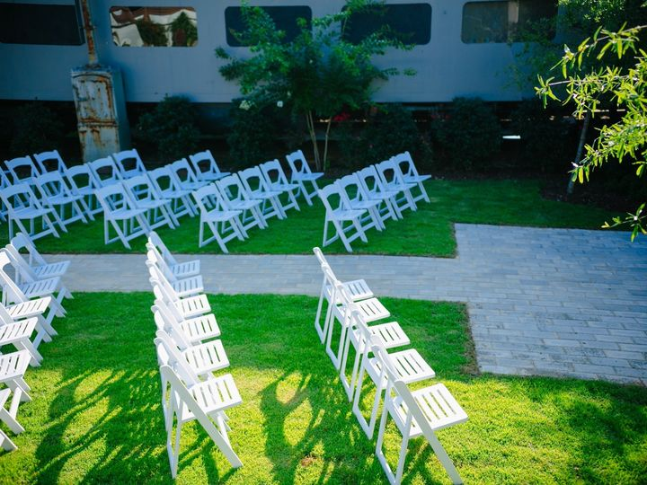 Tmx 2v9a5449 51 977467 1561724526 Hogansville, GA wedding venue