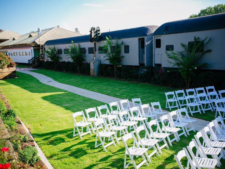 Tmx 2v9a5452 51 977467 1561724530 Hogansville, GA wedding venue