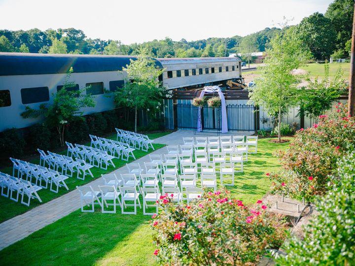 Tmx 2v9a5461 51 977467 1561724531 Hogansville, GA wedding venue