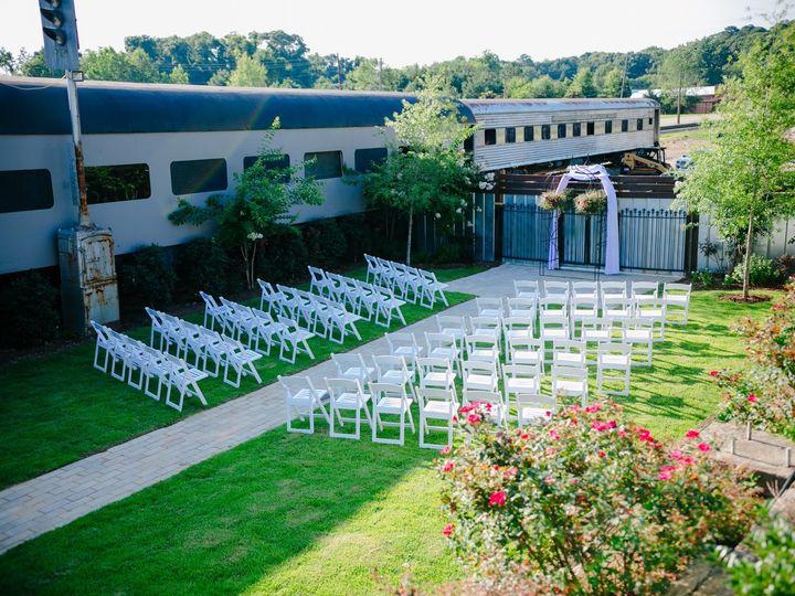 Tmx 2v9a5463 51 977467 1561724530 Hogansville, GA wedding venue