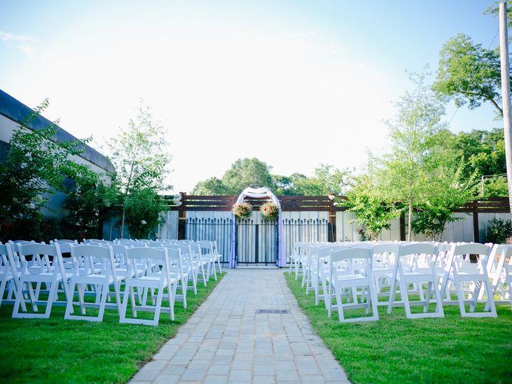 Tmx 2v9a5465 51 977467 1561724530 Hogansville, GA wedding venue