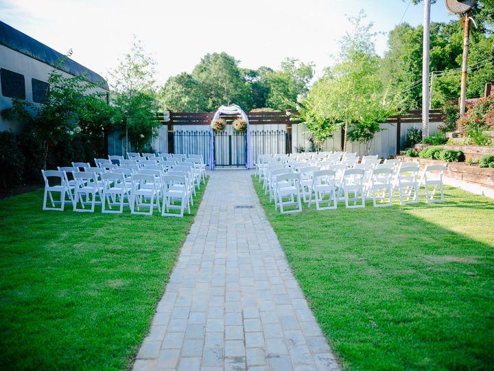 Tmx 2v9a5469 51 977467 1561724523 Hogansville, GA wedding venue