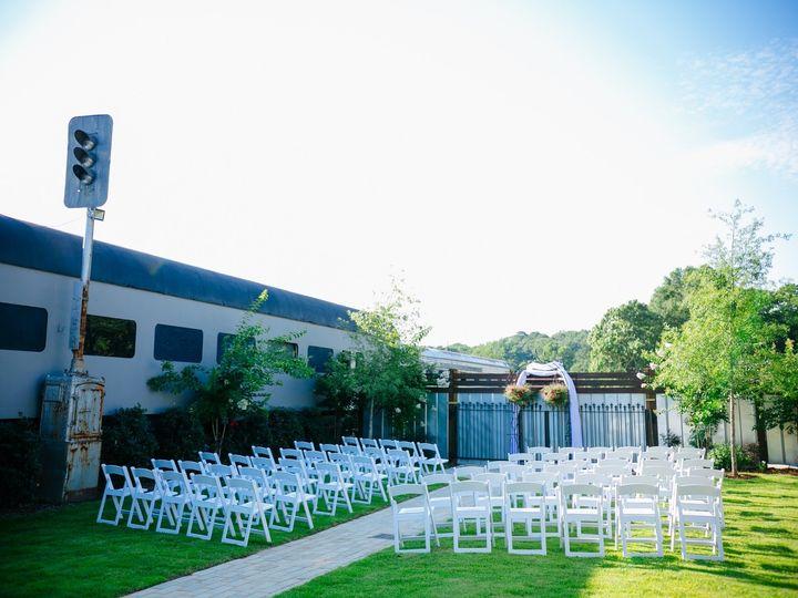 Tmx 2v9a5473 51 977467 1561724526 Hogansville, GA wedding venue
