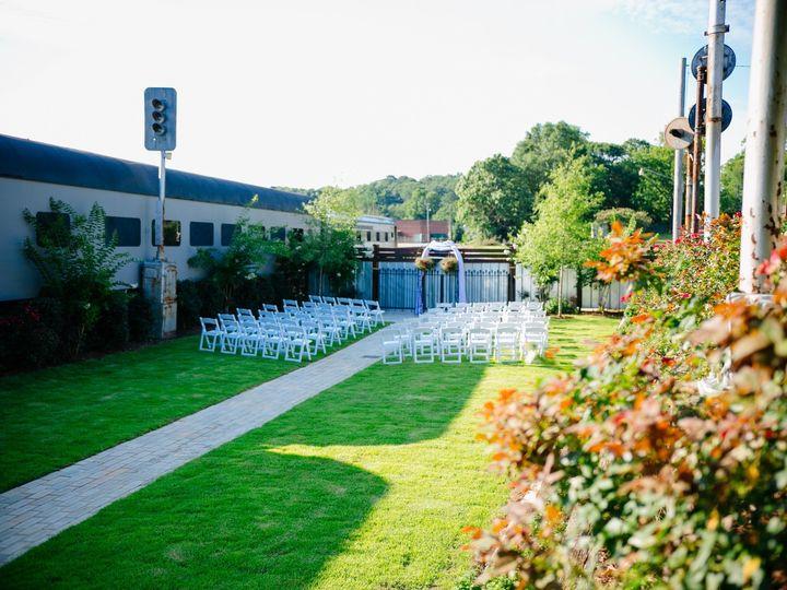 Tmx 2v9a5474 51 977467 1561724526 Hogansville, GA wedding venue