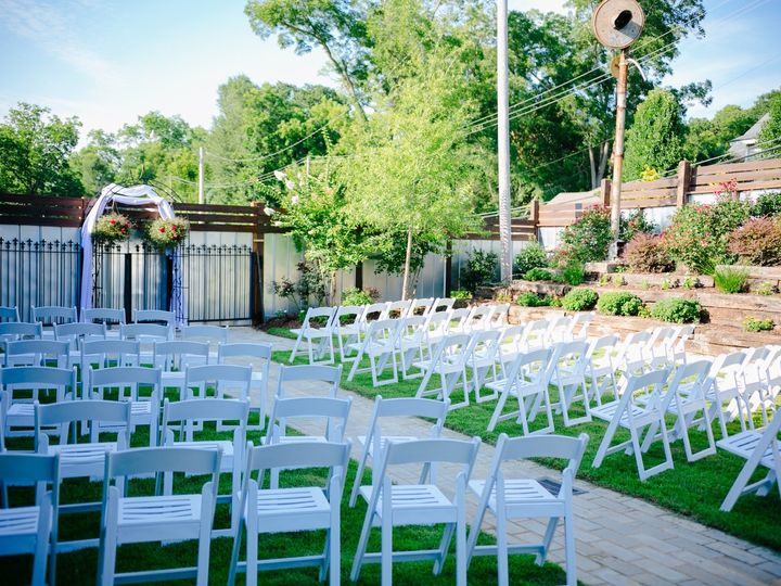 Tmx 2v9a5481 51 977467 1561724523 Hogansville, GA wedding venue