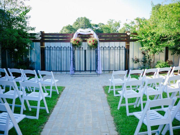 Tmx 2v9a5483 51 977467 1561724518 Hogansville, GA wedding venue