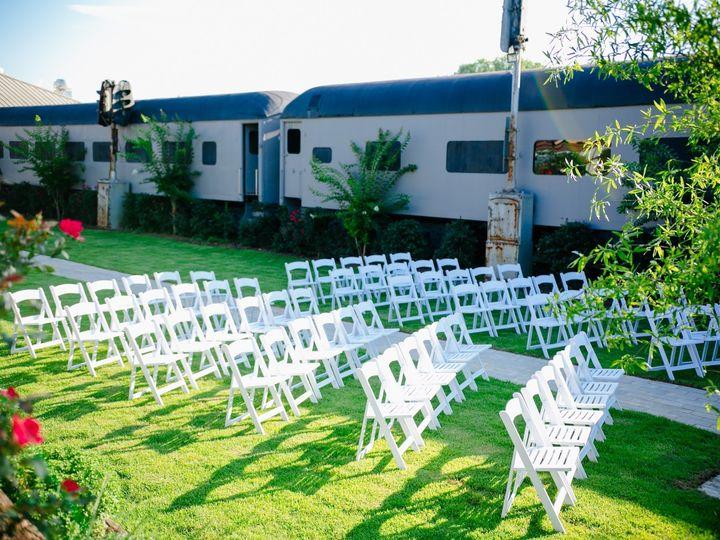 Tmx 2v9a5486 51 977467 1561724523 Hogansville, GA wedding venue
