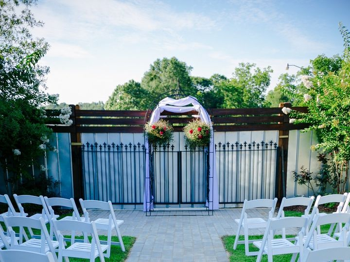 Tmx 2v9a5493 51 977467 1561724514 Hogansville, GA wedding venue
