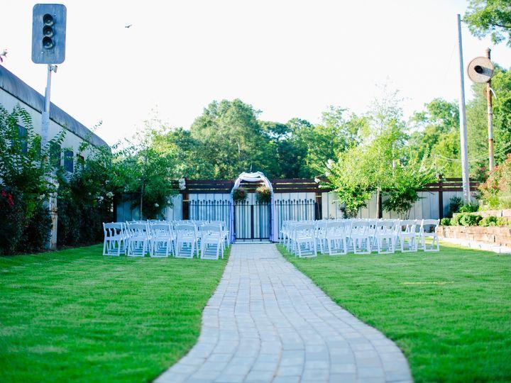 Tmx 2v9a5497 51 977467 1561724517 Hogansville, GA wedding venue