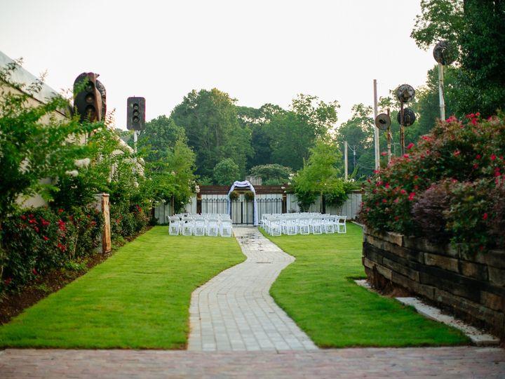 Tmx 2v9a5553 51 977467 1561724499 Hogansville, GA wedding venue