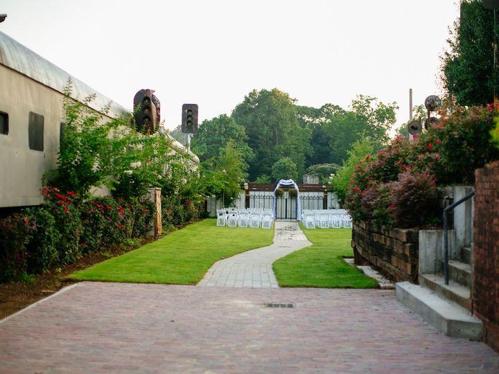 Tmx 2v9a5554 51 977467 1561724493 Hogansville, GA wedding venue