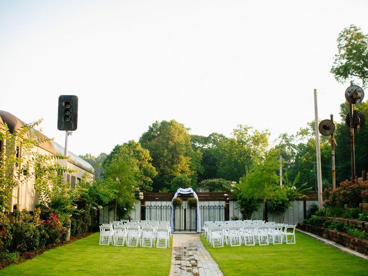 Tmx 2v9a5560 51 977467 1561724493 Hogansville, GA wedding venue