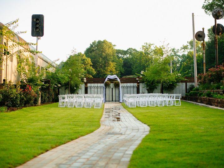 Tmx 2v9a5561 51 977467 1561724493 Hogansville, GA wedding venue