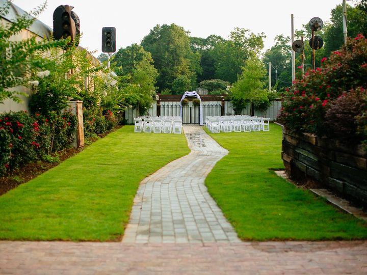Tmx 2v9a5565 51 977467 1561724493 Hogansville, GA wedding venue