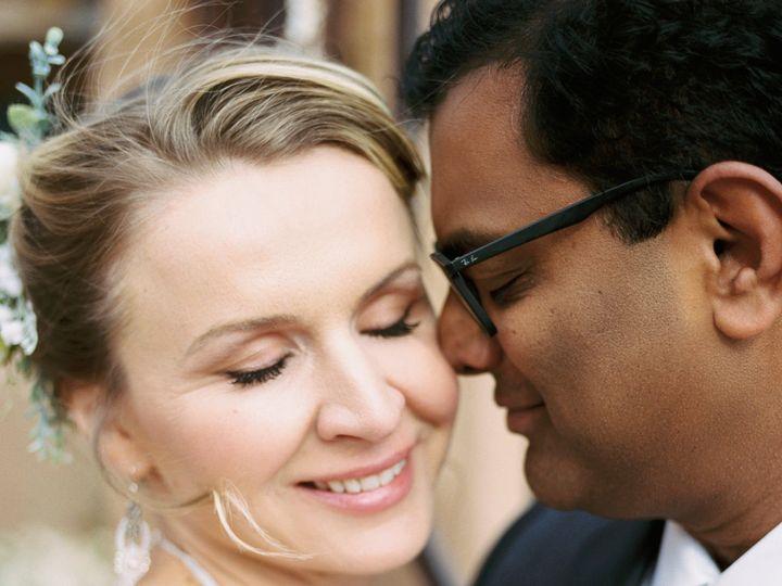 Tmx 1528645468 4bbec444f015beff 1528645466 C8edd60eb3501bcb 1528645460527 2 Ana   Suresh   Web Duluth, MN wedding beauty