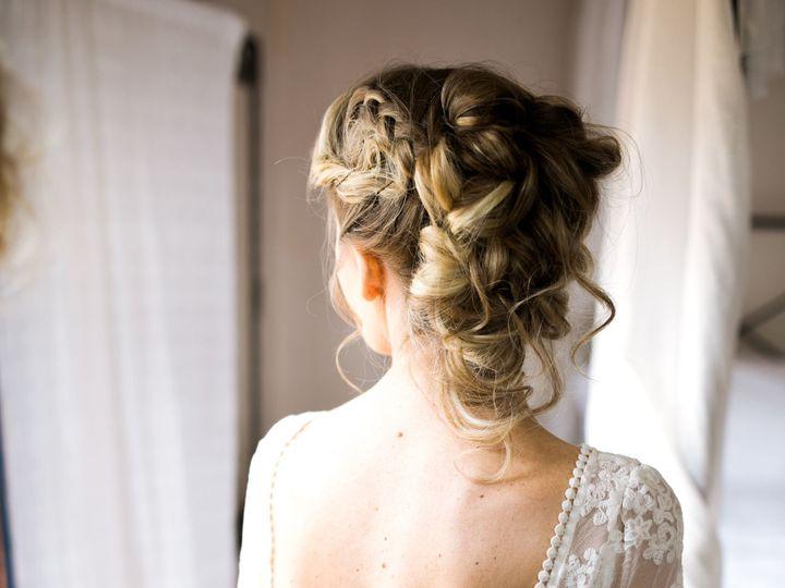 Tmx 1528645468 B66b69a0b856180b 1528645465 Dc570b5dd70443cc 1528645460519 1 Ana   Suresh   Web Duluth, MN wedding beauty