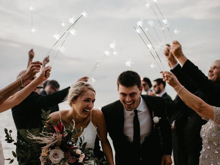 Tmx Abbey 51 187467 159914077685179 Santa Fe, NM wedding beauty