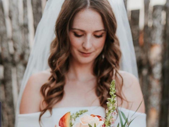 Tmx Alicialuciaauburn 51 187467 1571341513 Duluth, MN wedding beauty