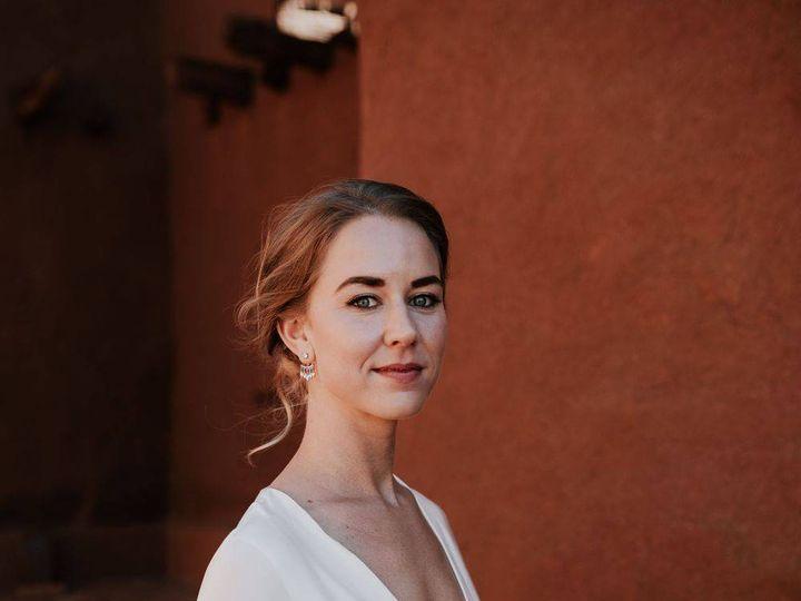 Tmx Alyreif 51 187467 160519205672383 Santa Fe, NM wedding beauty