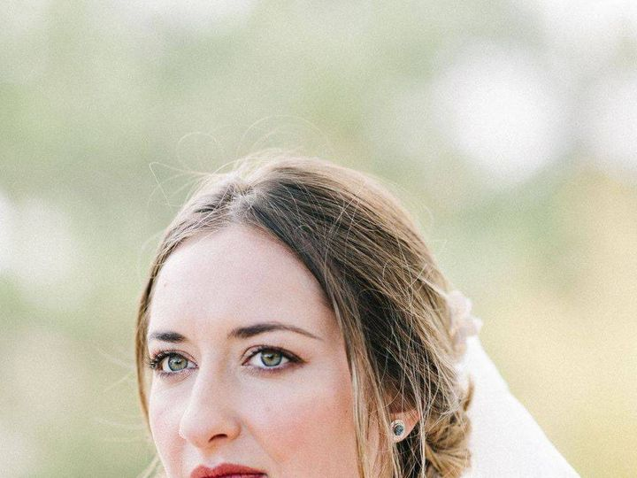 Tmx Greatwoodlandmu 51 187467 160519209045424 Santa Fe, NM wedding beauty