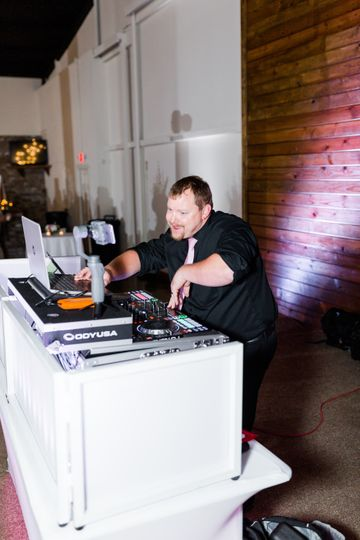 DJ DiJital