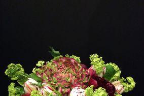 Blooming Valley Florist