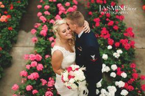 Jasmine Rose Photography