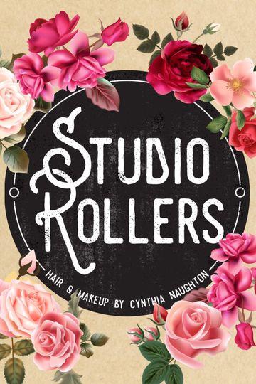 Www.studiorollers.com