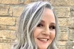 Cynthia Naughton, Hair and Makeup Artist, Manhattan, Kansas image